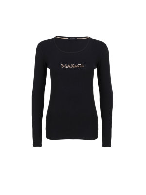 MAX&Co. Dolcezza Blouse