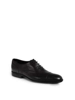 Boss gentleman_oxfr_ct dress shoes