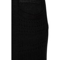 Dress Elisabetta Franchi black
