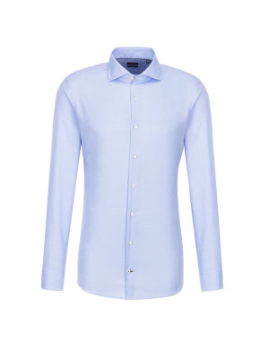 Joop! COLLECTION Panko Shirt
