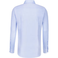 Panko Shirt Joop! COLLECTION blue