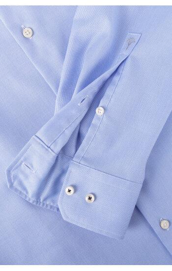Panko Shirt Joop! COLLECTION blue