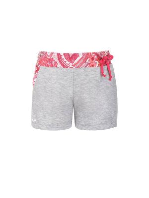 Desigual Szorty L Short Pant P