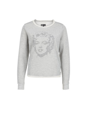 Pepe Jeans London Kiara Sweatshirt
