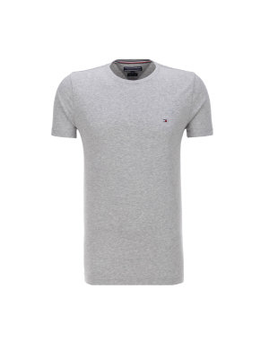 Tommy Hilfiger T-shirt Flag