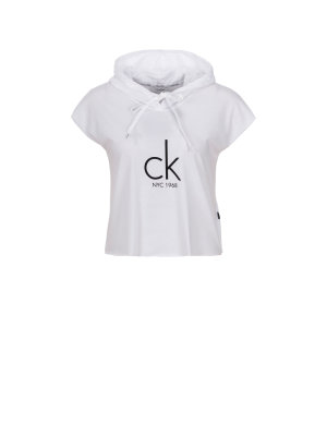 Calvin Klein Swimwear T-shirt