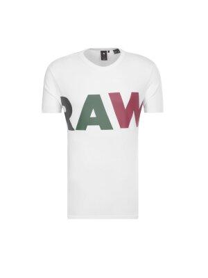 G-Star Raw T-shirt Noct