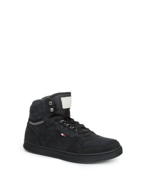 Tommy Hilfiger Hoxton 4N sneakers