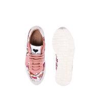 SNEAKERSY Twinset różowy