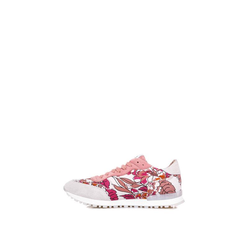 Sneakers Twin-Set pink