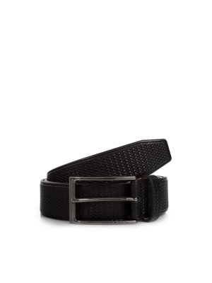 Boss Claux Sz35 Belt