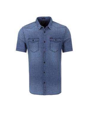 Guess Jeans Truckee Shirt