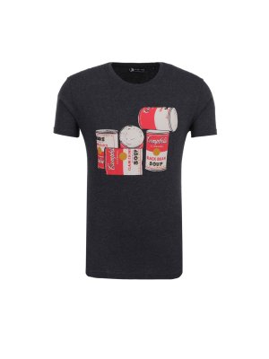 Pepe Jeans London Cans t-shirt