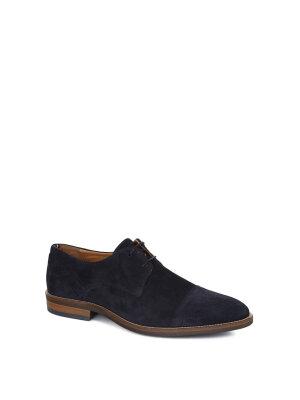 Tommy Hilfiger Dallen 12B Dress Shoes