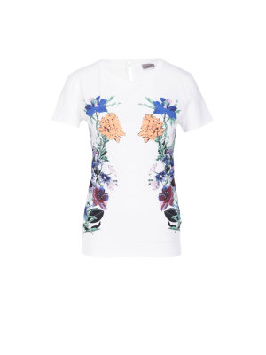 Marella SPORT Ezorm T-shirt