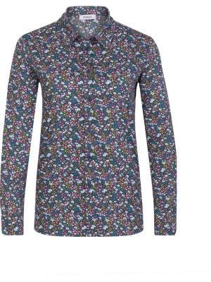 MAX&Co. Koszula DEDICARE | Regular Fit