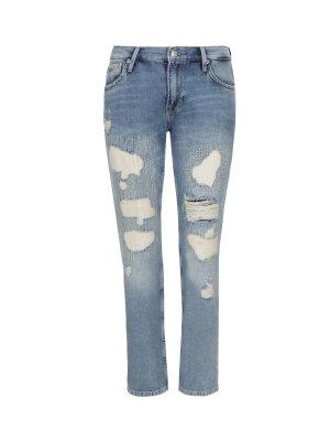 Pepe Jeans London Betsie Jeans