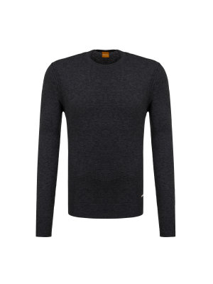 Boss Orange Albonon sweater