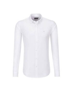 Calvin Klein Jeans koszula