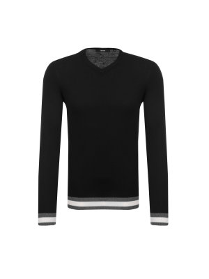 Boss Navello sweater