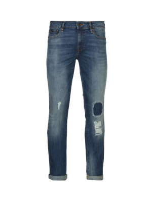 Guess Jeans Jeansy Skinny