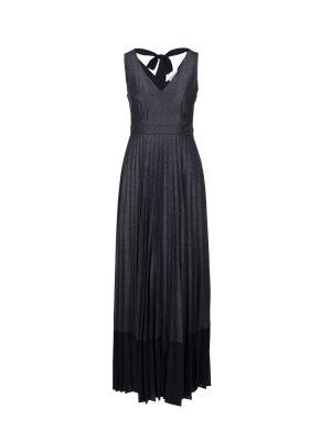 MAX&Co. Palio Dress