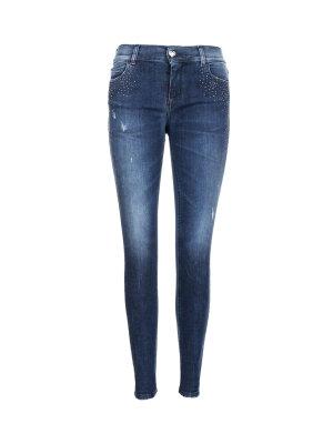 Twin-Set Jeans Jeans