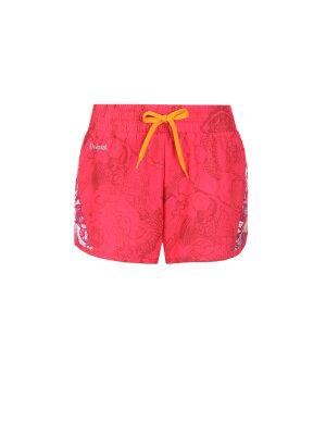 Desigual Pant Shorts