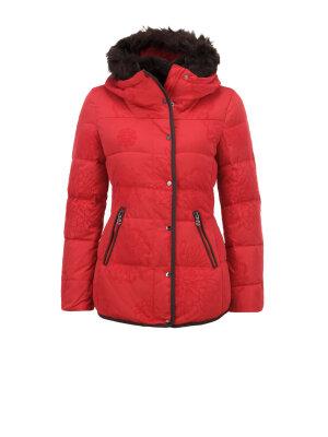 Desigual Jacket Cecilia