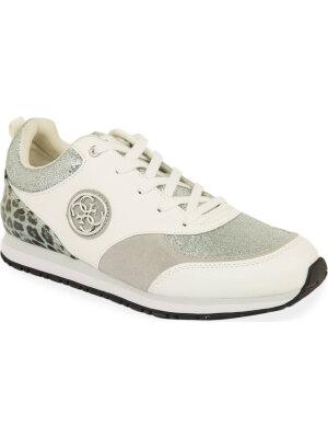 Guess Sneakersy Reeta