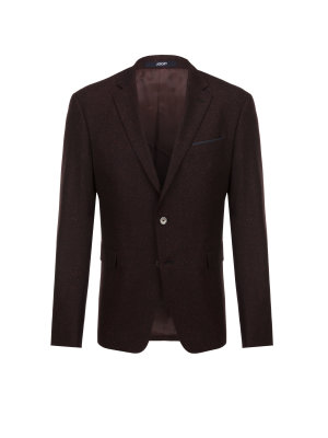 Joop! COLLECTION Hogen blazer