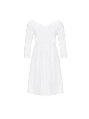 MAX&Co. Diario Dress