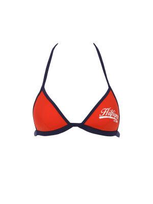 Tommy Hilfiger Góra od bikini