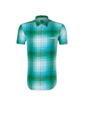 Boss Green Koszula C Bansino