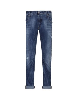 G-Star Raw Jeansy Arc 3D Slim