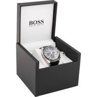 Watch Boss black