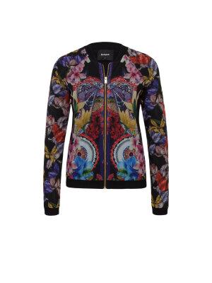 Desigual Basile Bomber jacket