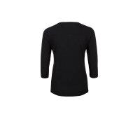 Bluzka Rabat Pennyblack czarny