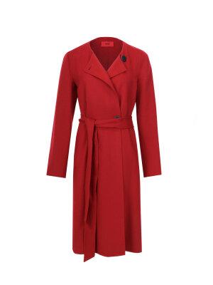 Hugo Mayane-1 Coat