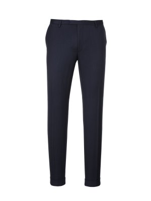 Joop! COLLECTION Hitch-T pants