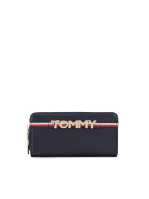 Tommy Hilfiger Portfel Corporate