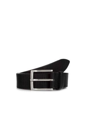 Boss Selmaro Sz35 Itpf Belt