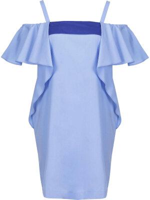 SPORTMAX CODE Tedesco Dress