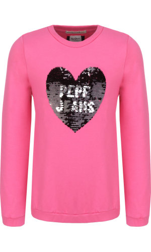 Pepe Jeans London Bluza Bella