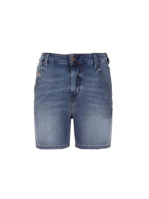 Diesel Fey Ne Shorts