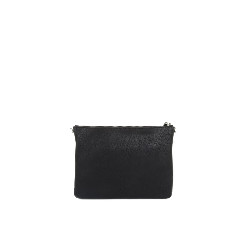 Brandy Clutch Calvin Klein Jeans black