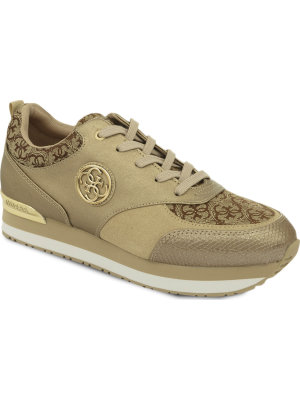Guess Sneakersy Rimma