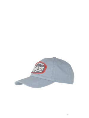 Pepe Jeans London Marais Baseball Cap