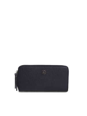 Tommy Hilfiger Portfel Effortless Novelty