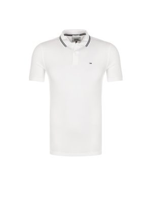 Tommy Jeans Polo